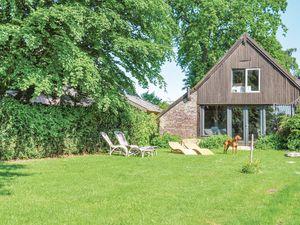 Ferienhaus für 6 Personen (150 m²) ab 108 € in Heeze-Leende
