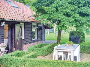 Ferienhaus für 4 Personen (95 m²) ab 87 € in Heeze-Leende
