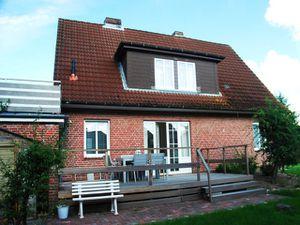 Ferienhaus für 5 Personen (130 m²) ab 60 € in Heide