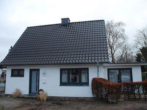 Ferienhaus für 5 Personen (85 m²) ab 65 € in Heide