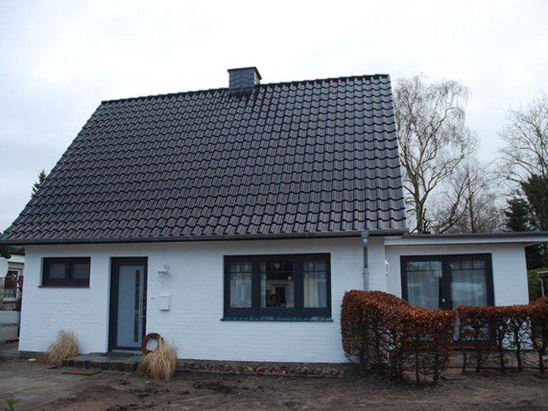 18271760-Ferienhaus-5-Heide-800x600-0