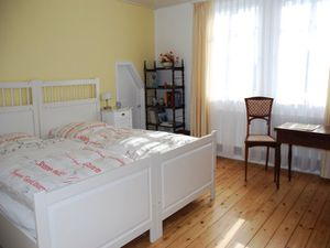 17920251-Ferienhaus-5-Heide-300x225-4
