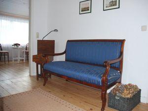 17920251-Ferienhaus-5-Heide-300x225-5