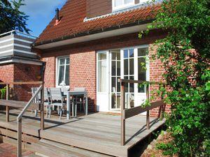 18138896-Ferienhaus-5-Heide-300x225-1