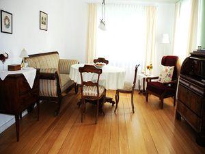 18138896-Ferienhaus-5-Heide-300x225-3