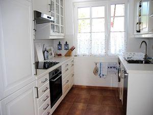 18138896-Ferienhaus-5-Heide-300x225-4