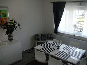 18283857-Ferienhaus-5-Heide-300x225-2