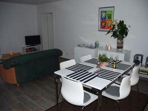 18283857-Ferienhaus-5-Heide-300x225-3