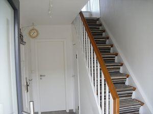 18283857-Ferienhaus-5-Heide-300x225-4