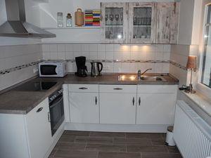 18283857-Ferienhaus-5-Heide-300x225-5
