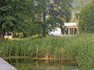 Ferienhaus für 3 Personen (64 m²) ab 81 € in Heidesee
