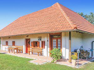 Ferienhaus für 6 Personen (100 m²) ab 107 € in Heiligenbrunn