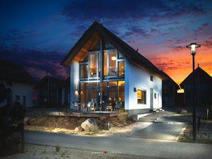 Ferienhaus für 6 Personen (136 m²) ab 194 € in Heiligenhafen