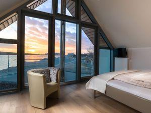 Ferienhaus für 6 Personen (111 m²) ab 143 € in Heiligenhafen