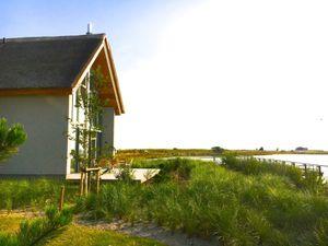 Ferienhaus für 6 Personen (170 m²) ab 237 € in Heiligenhafen