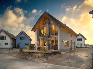 Ferienhaus für 6 Personen (137 m²) ab 149 € in Heiligenhafen