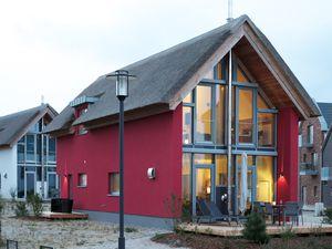 Ferienhaus für 8 Personen (135 m²) ab 194 € in Heiligenhafen