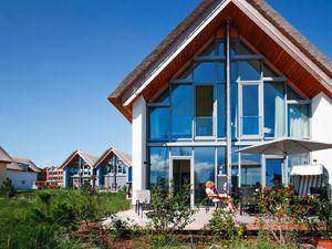 Ferienhaus für 6 Personen (170 m²) ab 184 € in Heiligenhafen