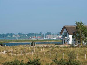 Ferienhaus für 8 Personen (138 m²) ab 216 € in Heiligenhafen