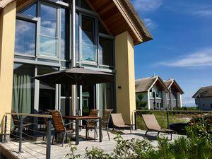 Ferienhaus für 6 Personen (110 m²) ab 205 € in Heiligenhafen