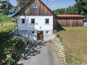 Ferienhaus für 2 Personen (50 m²) ab 51 € in Heiligenkreuz im Lafnitztal
