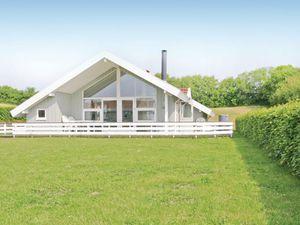 Ferienhaus für 6 Personen (85 m²) ab 62 € in Hejls