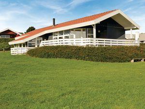 Ferienhaus für 8 Personen (109 m²) ab 67 € in Hejls