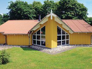 Ferienhaus für 8 Personen (96 m²) ab 55 € in Hejls