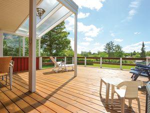 Ferienhaus für 8 Personen (141 m²) ab 84 € in Hejls