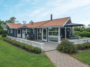 Ferienhaus für 9 Personen (86 m²) ab 62 € in Hejls