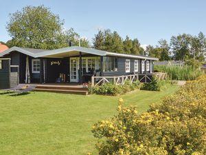 Ferienhaus für 6 Personen (87 m²) ab 49 € in Hejls
