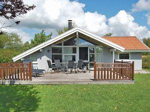 Ferienhaus für 6 Personen (78 m²) ab 48 € in Hejls