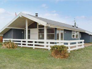 Ferienhaus für 6 Personen (74 m²) ab 48 € in Hejls