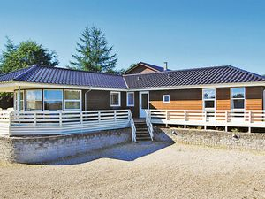 Ferienhaus für 10 Personen (146 m²) ab 94 € in Hejls