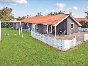 Ferienhaus für 6 Personen (92 m²) ab 54 € in Hejls