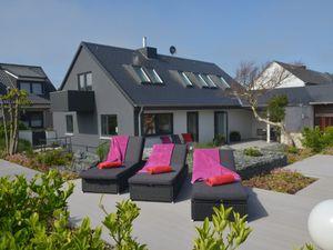 Ferienhaus für 9 Personen (180 m²) ab 210 € in Helgoland