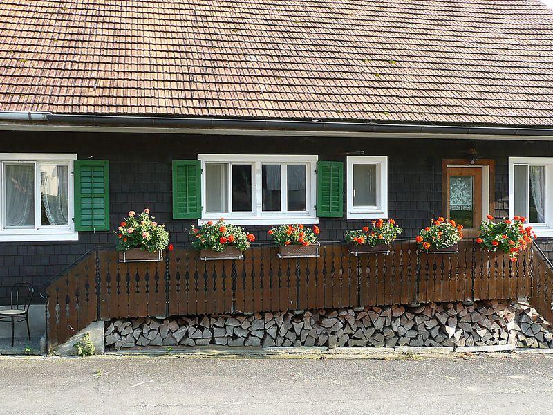 439849-Ferienhaus-5-Hellbühl-800x600-0