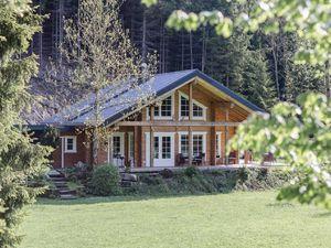 Ferienhaus für 10 Personen ab 279 € in Helmbrechts
