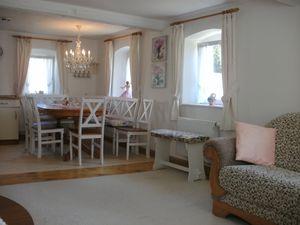 Ferienhaus für 10 Personen ab 197 € in Helmbrechts