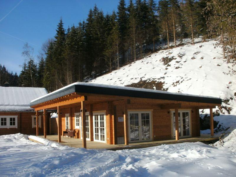 22419607-Ferienhaus-8-Helmbrechts-800x600-2