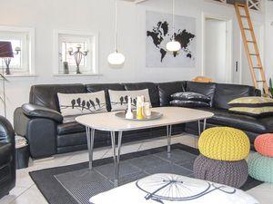 506878-Ferienhaus-8-Hemmet-300x225-1