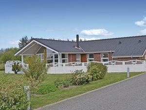 506878-Ferienhaus-8-Hemmet-300x225-3