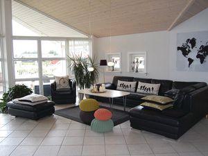 506878-Ferienhaus-8-Hemmet-300x225-4