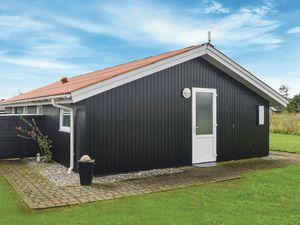 20063741-Ferienhaus-6-Hemmet-300x225-4