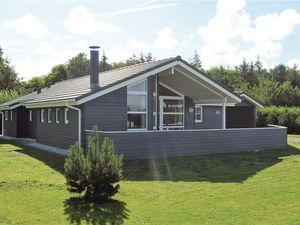 22380501-Ferienhaus-6-Hemmet-300x225-4