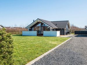 Ferienhaus für 6 Personen (82 m²) ab 87 € in Hemmet