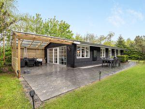Ferienhaus für 6 Personen (83 m²) ab 62 € in Hemmet