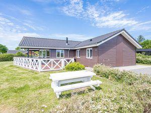 23148059-Ferienhaus-10-Hemmet-300x225-4