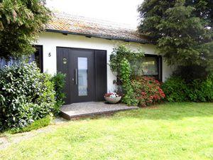 Ferienhaus für 3 Personen (68 m²) ab 40 € in Hemmoor