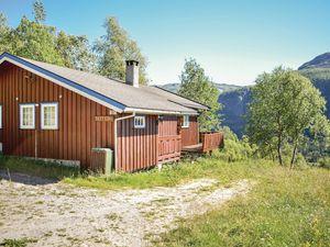 Ferienhaus für 8 Personen (80 m²) ab 67 € in Hemsedal